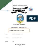 CARATULA INGENIERIA DE SISTEMAS.docx