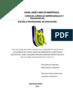 DERECHO-CORREGIDO.docx