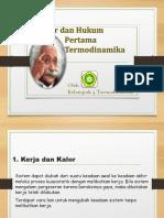 Presentation tugas.pptx