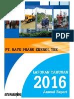 ANNUAL-REPORT-2016-1.pdf