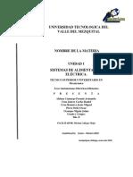 REPORTE-AMARRES (1).docx