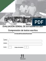 Censal_Comunicacion[1].docx
