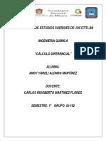 TECNOLÓGICO DE ESTUDIOS SUERIOES DE JOCOTITLÁN.docx