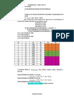 GUIA DE EJERCICIOS RESUELTOS DICOTOMICAS.pdf