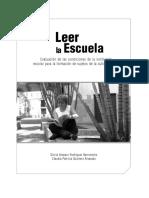 2005. Leer la escuela.pdf
