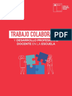 Trabajo Colaborativo y Desarrollo Profesional Docente_1557834602.pdf