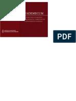 vademecum enologico _2018.pdf