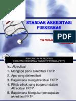 Akreditasi_Puskesmas[1].ppt