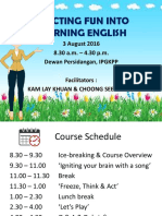 1 Injecting Fun Into Learning English.pdf