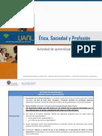 Actividad de aprendizaje 5.pdf.pdf