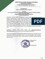 Pengumuman PPPK Tahap 1.pdf