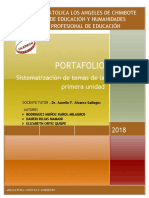 cta portafolio III UNIDAD.docx