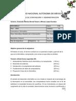 1166.pdf