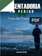 Aposentadoria_em_perigo.pdf