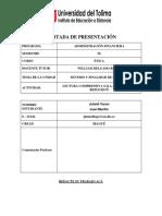 TRABAJO DE ETICA TUTORIA 1.docx
