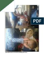 FOTO PEMBINAAN TP PKK DARI KEC.docx
