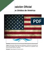 Ejemplo Posición Oficial.docx