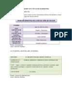 proyecto orellana}.docx
