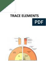 geokim trace.pdf