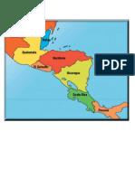 centroamerica.docx