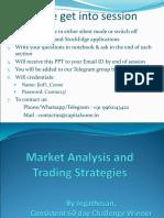 ITJEGAN's Option PPT - Dec 22 - Chennai.pdf