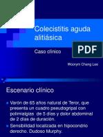 Colecistitis_Alitiasica.ppt
