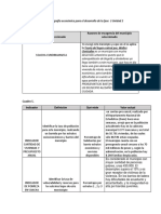 Cuadros 4, 5 y 6 para el desarrollo de la Unidad 2 Fase 3 cristhian forero.docx