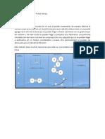 Tratamiento de agua Potable, Oscar Leonardo Pulido Sainea.docx