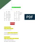 PRESENT TENSE & VOCAB (1).docx