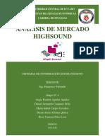 Analisis Mercado Grupo 4 Campuez Daniel Aula 20