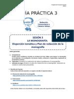 35864_7000265560_04-08-2019_100122_am_GUÍA_PRÁCTICA_3.docx