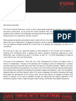 Invite2.pdf