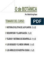 attachments-url-41-botanica-clase-1.pdf