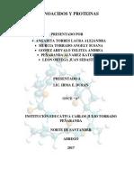 AMINOACIDOS Y PROTEINAS.docx