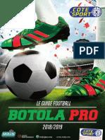 Guide Foot Botola 2019-FR.PDF