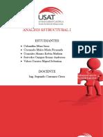 informe-de-analisis-estructural.docx