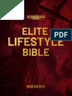 74fef9e0-4ff9-4cb5-b359-51ec417c331b.pdf
