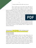 InfOrmE de Tuson Valls  Jose.docx