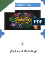 1.1. Vision General Del Marketing 2019