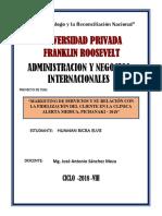 proyecto tesis de fidelizacion alerta medica.docx