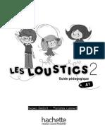 Les loustics 2 guide pedagogique.pdf