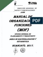 MOF 2017.pdf