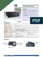 ACP-400020180910102625