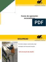 Excavadoras.pdf