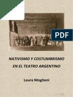 Nativismo_y_costumbrismo_en_el_teatro_ar.pdf