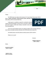 General Solicitation Format.docx