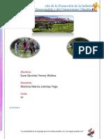 Informe AGROTURISMO.docx
