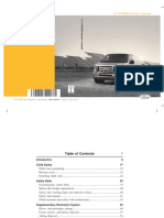 2014-Ford-E-Series-Owners-Manual-version-3_om_EN-US_03_2014.docx