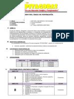 SILABO GEOGRAFIA PRIMERO.docx