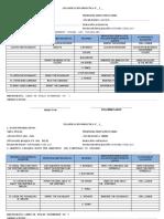 PLANIFICACIÓN DIDÁCTICA 2013-2014.docx